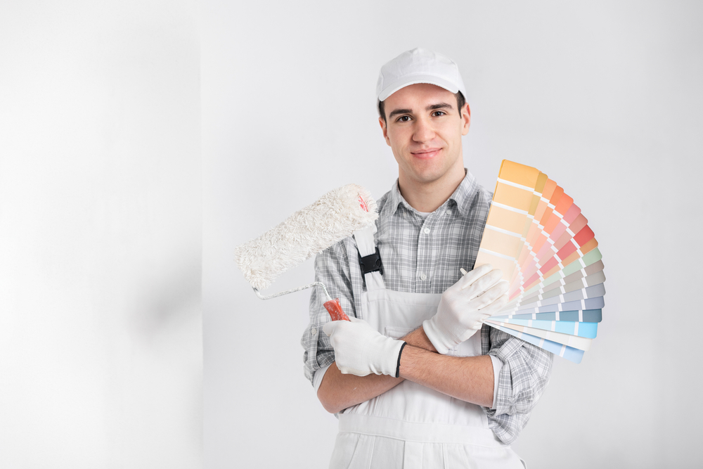 peinture-chambre-tendance