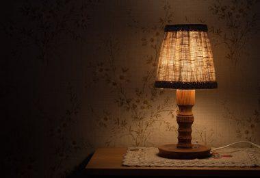 choisir sa lampe de chevet