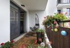 relooker une terrasse à petit prix