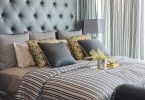 Quel est l'intérêt d'investir dans un linge de lit haut de gamme?