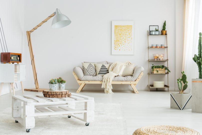 simples-pour-entretenir-un-meuble-en-palette